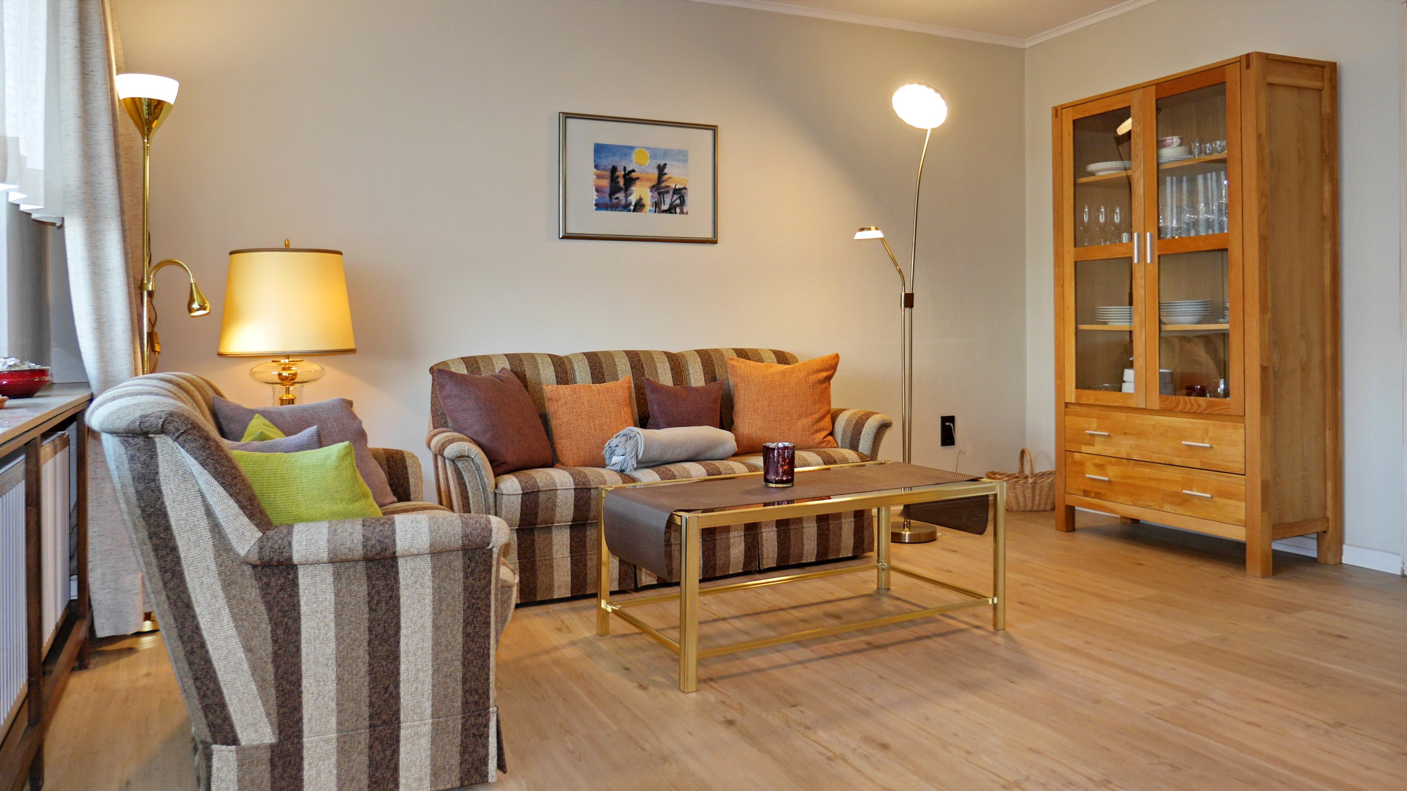 immobilien auf sylt wiking sylt immobilien. Black Bedroom Furniture Sets. Home Design Ideas